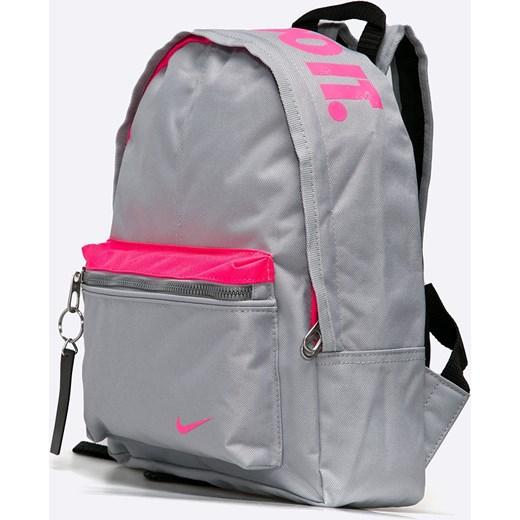 9dae5c672302e ... Nike Kids - Plecak dziecięcy Nike Kids uniwersalny okazja ANSWEAR.com  ...