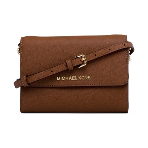 TORBA Michael Kors JET SET TRAVEL  Michael Kors  chiara.pl