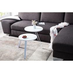 Stolik/ława do salonu Interior - 9design.pl