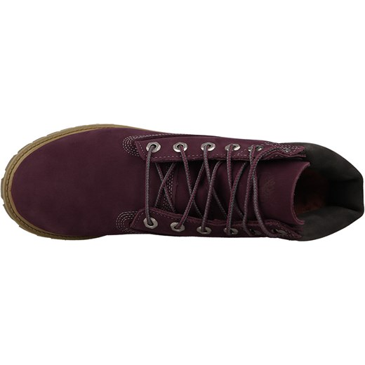 BUTY TIMBERLAND 6 IN PREMIUM WP BOOT A1BAQ czarny yessport.pl