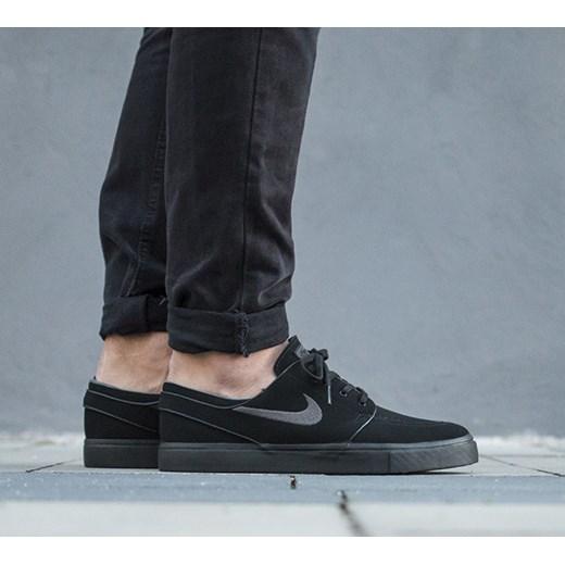 wholesale dealer e7ff0 9d3de Buty męskie sneakersy Nike SB Zoom Stefan Janoski 633014 022 Nike 43  sneakerstudio.pl wyprzedaż ...