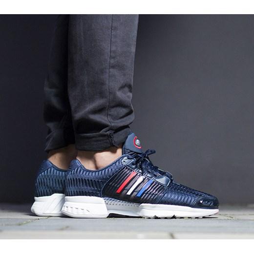 najnowszy Darmowa dostawa odebrać Buty męskie sneakersy adidas Originals Clima Cool 1 S76527 sneakerstudio.pl