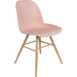 Krzesło Zuiver - behome.pl