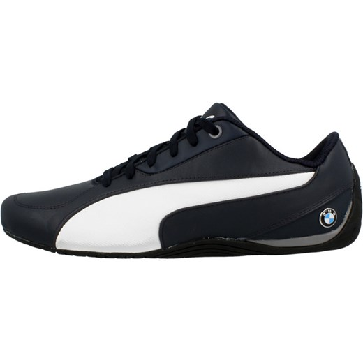 puma bmw internetowy