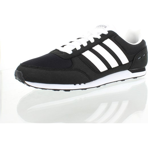 adidas neo se daily team allegro