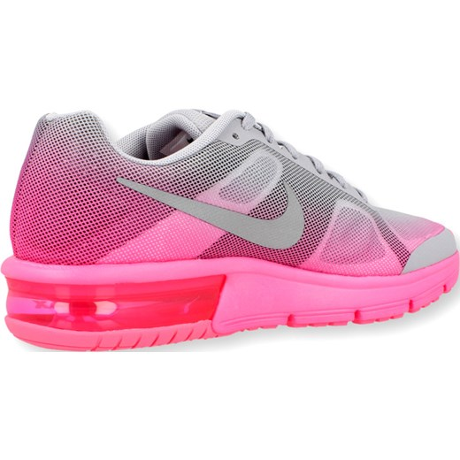 new arrival 624bc 7bca7 ... Nike Air Max Sequent rozowy Nike 35,5 SquareShop ...