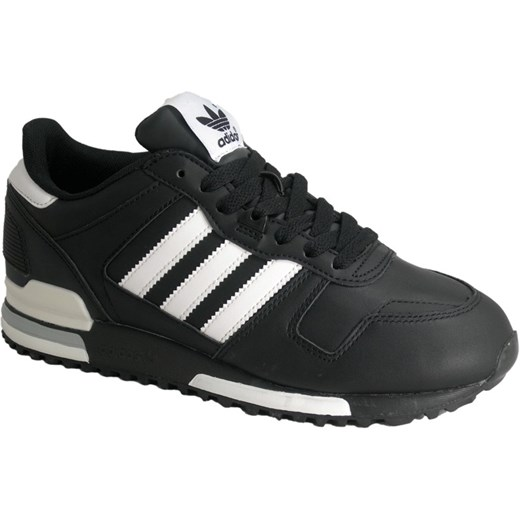 adidas zx 700 buty męskie g63499
