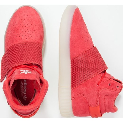 najlepiej kochany Darmowa dostawa dostępny adidas tubular invader damskie zalando online|Darmowa dostawa!