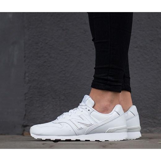 187d52d4 Wr996js New Domodi Sneakerstudio Sneakersy W Balance Buty Damskie pl ERIqZf