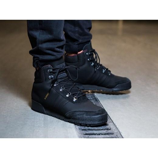adidas originals buty meskie