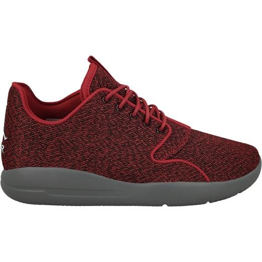 Buty męskie sneakersy Jordan Eclipse 724010 600 Nike sneakerstudio.pl