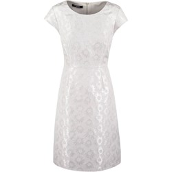 41a0003a7 Sukienki na ślub - przegląd modnych kreacji - Trendy w modzie w Domodi