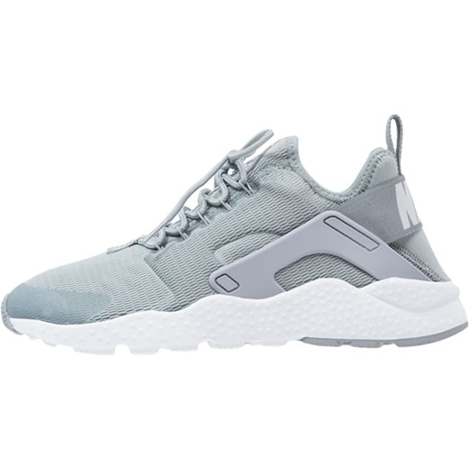b6e245d8ed5cb6 Nike Sportswear AIR HUARACHE RUN ULTRA Tenisówki i Trampki white zalando  szary casual