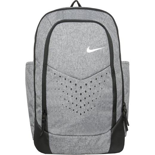ad008e0b3498f Nike Performance VAPOR ENERGY Plecak dark grey/black Zalando w Domodi