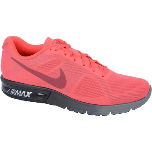 on sale 10002 52bc1 ... Buty Nike da4f9ec Air Max Sequent - 719912-802 Nike UrbanGames ddf1840f  . ...