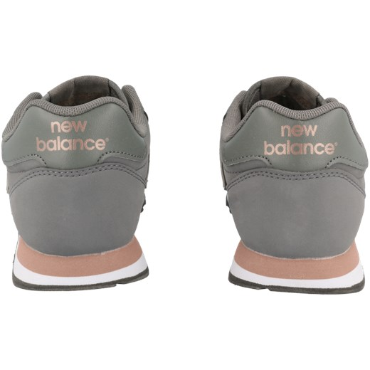 new balance buty damskie gw500cr