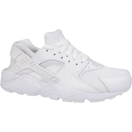 lowest price 76981 d8373 ... BUTY NIKE HUARACHE RUN (GS) 654275 110 szary Nike 39 yessport.pl ...