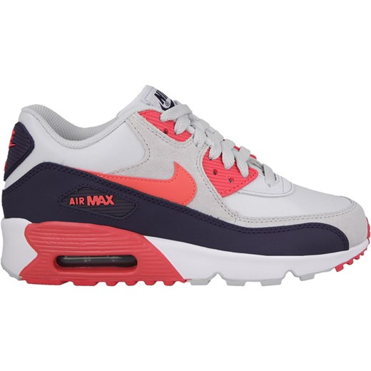 size 40 e94e6 4fdb0 BUTY NIKE AIR MAX 90 MESH (GS) 833340 005 Nike 36,5 yessport ...