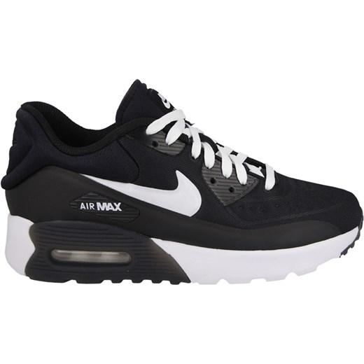 huge discount 292d1 3c7f0 BUTY NIKE AIR MAX 90 ULTRA SE (GS) 844599 001 Nike 37,5 ...