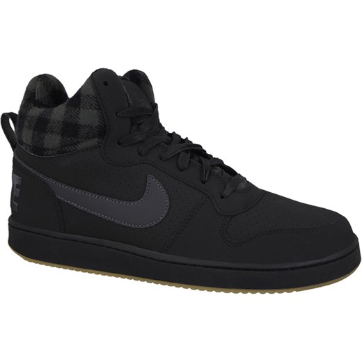 7208a9419c3aca ... BUTY NIKE COURT BOROUGH MID PREMIUM 844884 002 Nike 44 yessport.pl ...