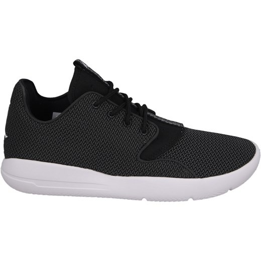 BUTY JORDAN ECLIPSE BG 724042 010 Nike czarny yessport.pl w Domodi 14e7150f84f