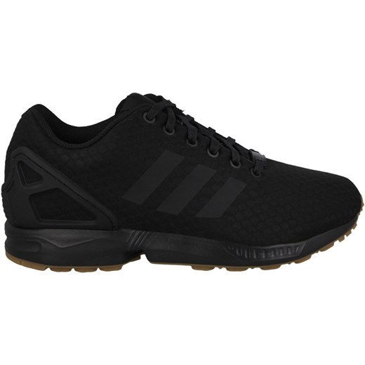 buty damskie adidas originals zx flux s79932