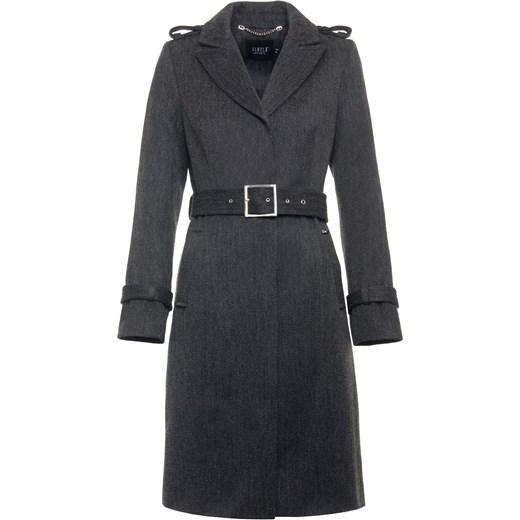 a0dd0e1c4f Płaszcz Simple 42 wyprzedaż