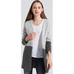 Sweter damski Sinsay