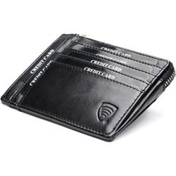 4aa5549cce486 Portfel męski Koruma - Koruma ID Protection
