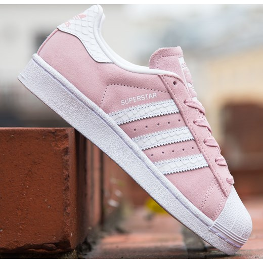 buty adidas superstar w s76155