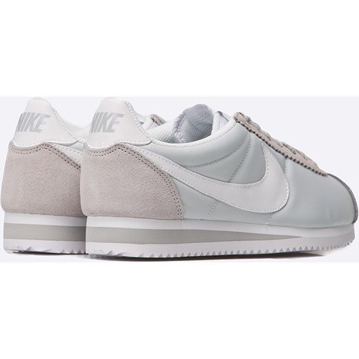 nike classic cortez mujer 36
