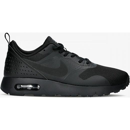 buy popular e000a 61cd1 NIKE AIR MAX TAVAS (GS) szary Nike 38 wyprzedaż galeriamarek.pl ...