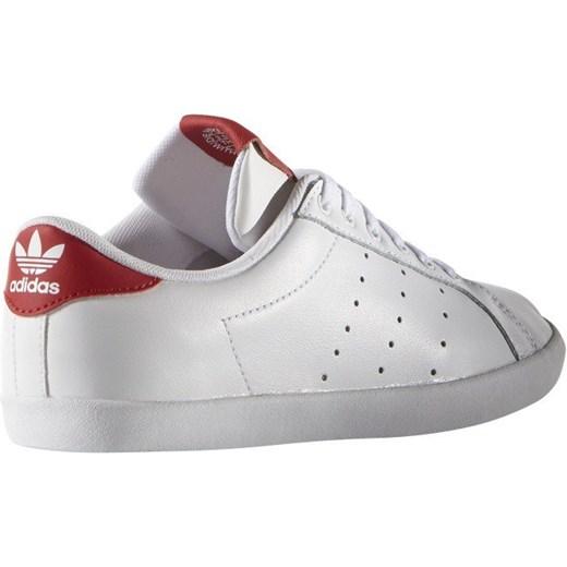 adidas originals buty miss stan w,i buty ad