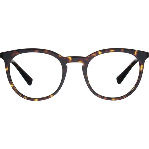 b4520231f5f9 Dolce   Gabbana 3269 502 Okulary korekcyjne + Darmowa Dostawa i Zwrot Dolce    Gabbana kodano ...