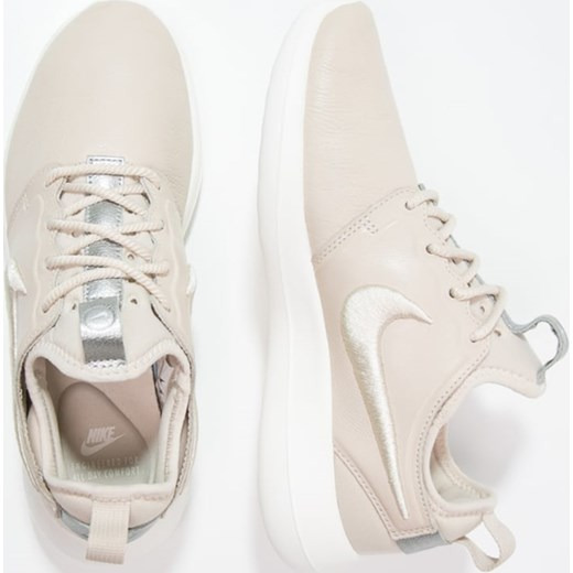 Nike Roshe Two SI Women's Shoe Athleisure Pinterest Nike