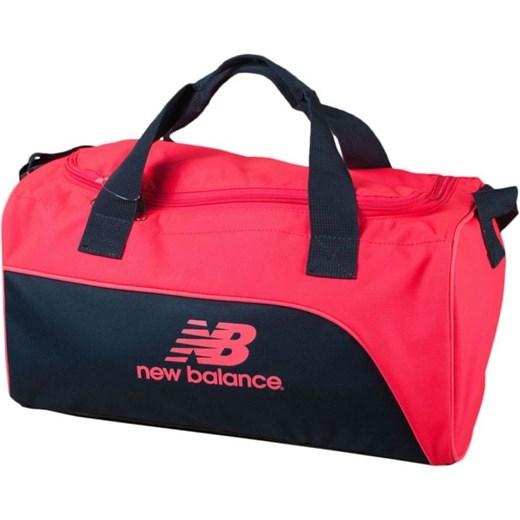 1e524b37c6749 Torba sportowa New Balance w Domodi