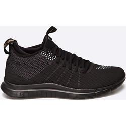 sneakers for cheap 1d914 37072 Buty sportowe męskie Nike Hypervenomx