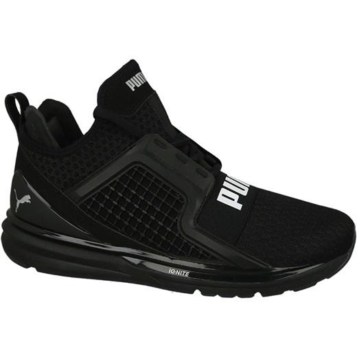 puma buty męskie sneakersy
