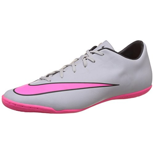 d6fb2debf60a Buty halowe Nike Mercurial Victory V Ic dla mężczyzn