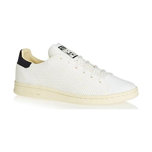 8ee08117adfe Buty sportowe adidas dla mężczyzn