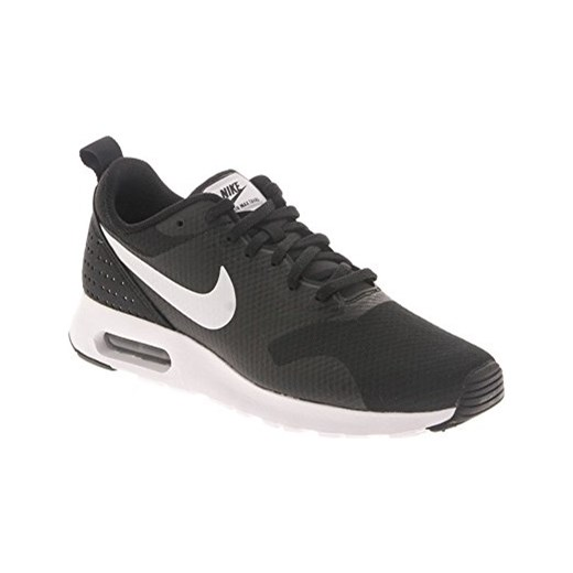 8b9f2a63 Buty sportowe Nike dla mężczyzn, kolor: czarny, rozmiar: 49.5 szary Nike  49.5