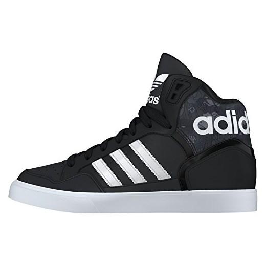 buty za kostke adidas damskie nowa kolekcja