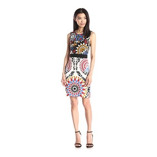 75a04be760 Sukienka Desigual BIANCA dla kobiet