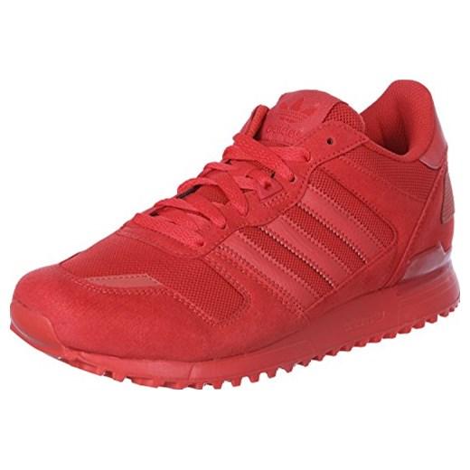buty damskie adidas zx 700 s79188