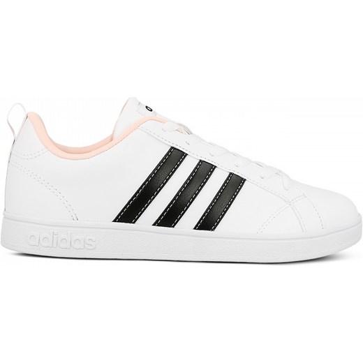 fabrycznie autentyczne szukać San Francisco spain adidas neo damskie 50style 6d3c6 d6214