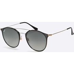 c3802c2d4c70 Okulary przeciwsłoneczne damskie Ray-Ban - ANSWEAR.com