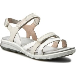 buty ecco damskie sandały