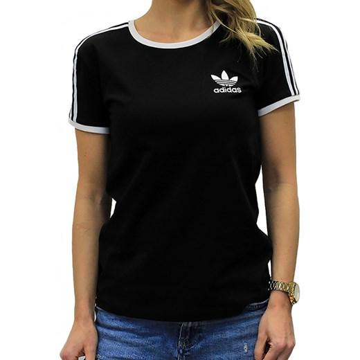 82f2eefd4b395 Koszulka adidas Sandra 1977 Tee Adidas Originals M SquareShop ...