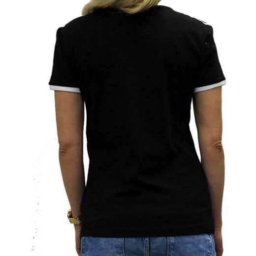 d4566b423c5c7 ... M SquareShop · Koszulka adidas Sandra 1977 Tee Adidas Originals S  SquareShop