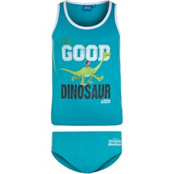 Disney/pixar The Good Dinosaur - Zalando
